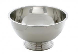 bowl sekt und champagnerschale fuchs gastronomiebedarf gmbh. Black Bedroom Furniture Sets. Home Design Ideas